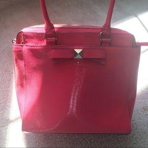 ❤️SOLD❤️Kate Spade Bag